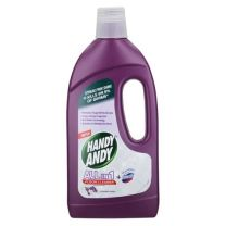 Handy Andy Floor and All Purpose Cleaner Lavender Fresh