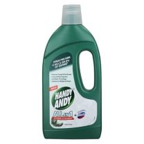Handy Andy Floor and All Purpose Cleaner Pine Fresh