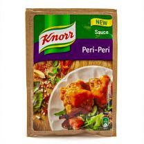 Knorr Sauce Peri-Peri