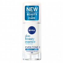 Nivea Beauty Essence Roll-on Waterlily & Apple