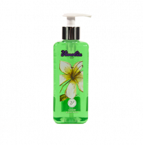 Vinolia Lily Luxury Hand Wash