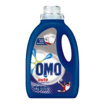 OMO Auto Washing Liquid