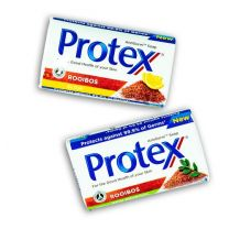 Protex Rooibos Bar Soap